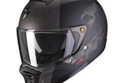 Scorpion EXO HX14