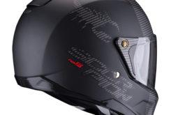 Scorpion EXO HX15