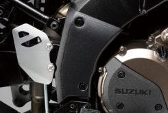 Suzuki V Strom 1050 XT detalles10