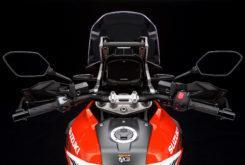 Suzuki V Strom 1050 XT detalles2