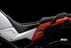 Suzuki V Strom 1050 XT detalles7