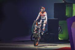 Toni Bou X Trial 2020 03