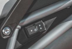 Triumph Tiger 900 GT Pro 2020oficial 18