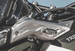 Triumph Tiger 900 Rally Pro 2020 6631