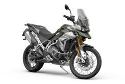 Triumph Tiger 900 Rally Pro Colores1