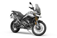 Triumph Tiger 900 Rally Pro Colores3