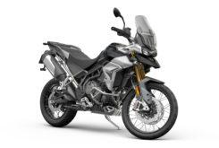 Triumph Tiger 900 Rally Pro Colores5