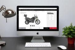 Triumph configurador online (2)