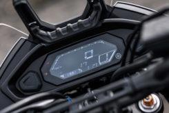 Yamaha Tracer 700 2020 pruebaMBK054