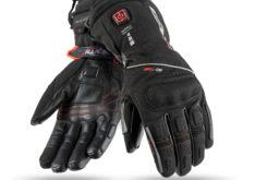 guantes calefactables Seventy Degrees SD T41 T39 01