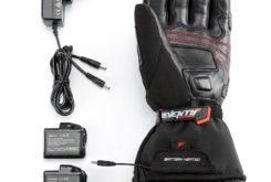 guantes calefactables Seventy Degrees SD T41 T39 02