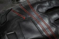 guantes calefactables Seventy Degrees SD T41 T39 09
