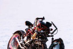 preparacion moto 3 ruedas Balamutti ice