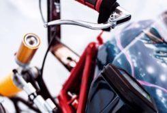 preparacion moto 3 ruedas Balamutti snow