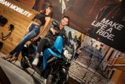 BMW EICMA salon de la moto (3)