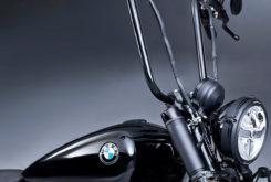 BMW R 18 2021 041