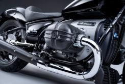 BMW R 18 2021 043