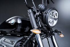 BMW R 18 2021 046