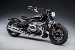 BMW R 18 2021 049