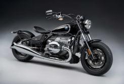 BMW R 18 2021 050