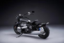 BMW R 18 2021 051
