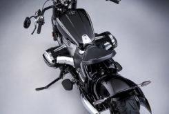 BMW R 18 2021 052