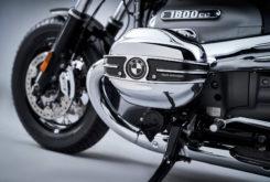 BMW R 18 2021 057