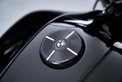 BMW R 18 2021 060
