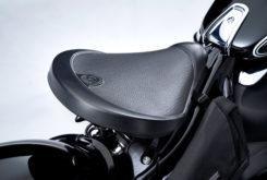 BMW R 18 2021 061