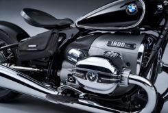 BMW R 18 2021 062