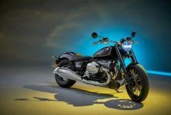 BMW R 18 2021 070