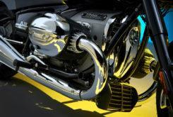 BMW R 18 2021 073
