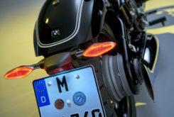 BMW R 18 2021 075