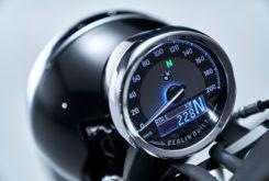BMW R 18 2021 094