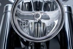 BMW R 18 2021 100