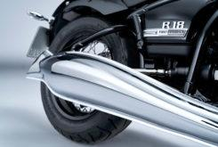 BMW R 18 2021 106