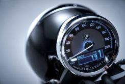 BMW R 18 2021 109
