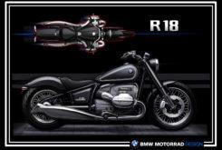 BMW R 18 2021 126