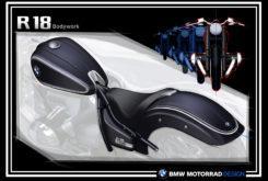 BMW R 18 2021 127