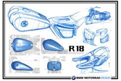 BMW R 18 2021 128