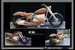 BMW R 18 2021 133
