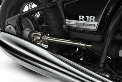 BMW R 18 2021 140
