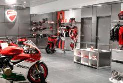 Ducati Cares (2)
