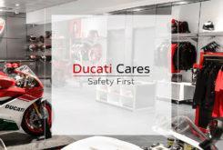 Ducati Cares (4)
