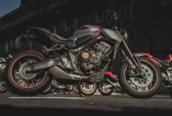 Honda CB650R 2020 Andaluza 01