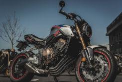 Honda CB650R 2020 Andaluza 02