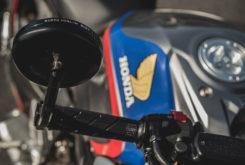 Honda CB650R 2020 Andaluza 03