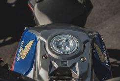 Honda CB650R 2020 Andaluza 04