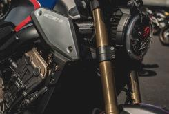 Honda CB650R 2020 Andaluza 05