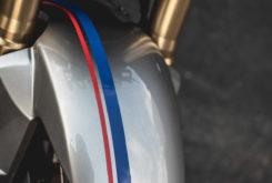 Honda CB650R 2020 Andaluza 08